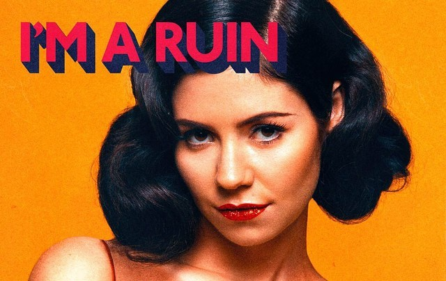 marinaanddiamonds