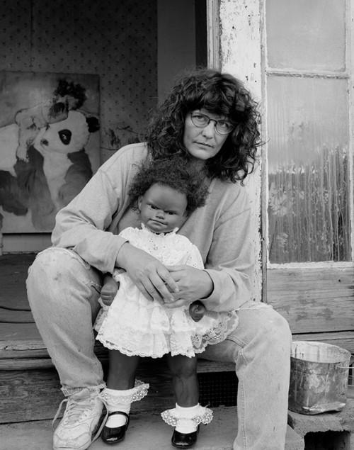 Kim Dingle, 25 August 1994