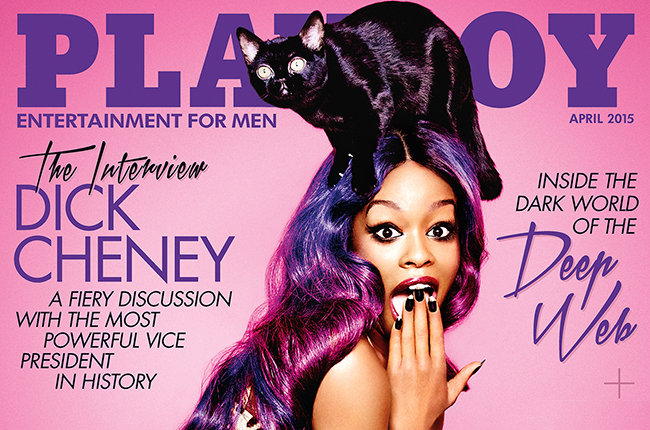 azealia-banks-april-2015-playboy-cover-billboard-650