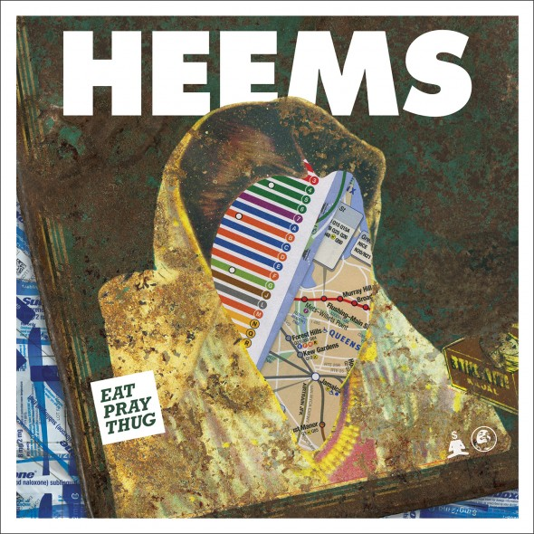 heems-cover updated 2015