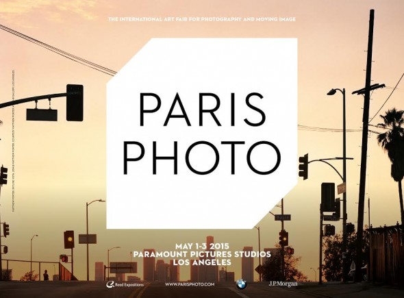 Paris_Photo_LA_Fair
