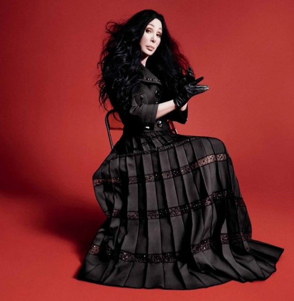 Cher-Marc-Jacobs-Fall-2015-Campaign-Tom-Lorenzo-Site-TLO-1
