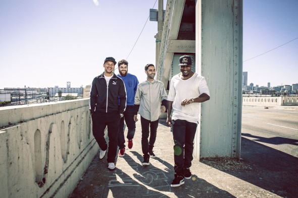 Rudimental-credit-Dave-Ma-original