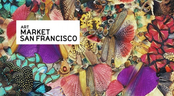 art-fair-sf-2015