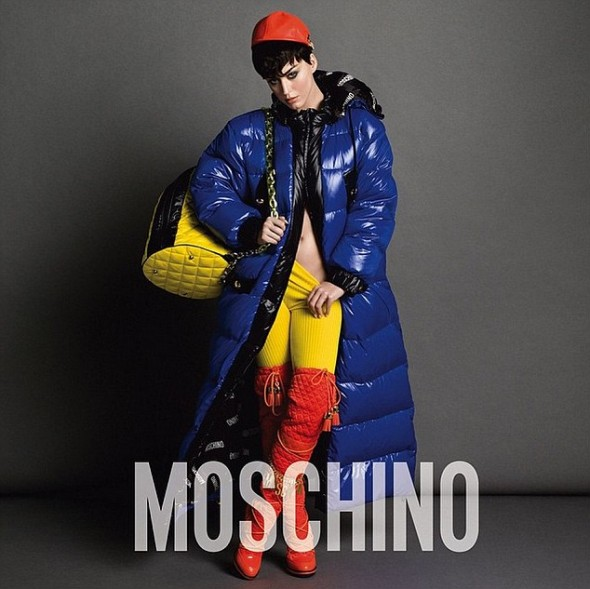 Katy Perry_Moschino_02
