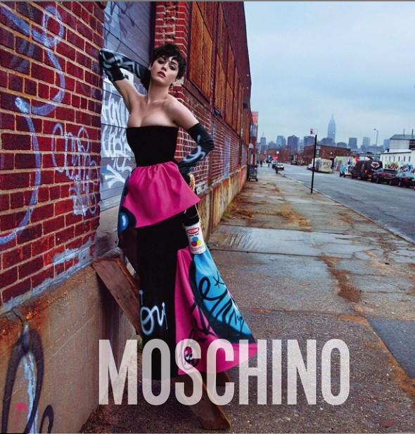 Katy Perry_Moschino_03