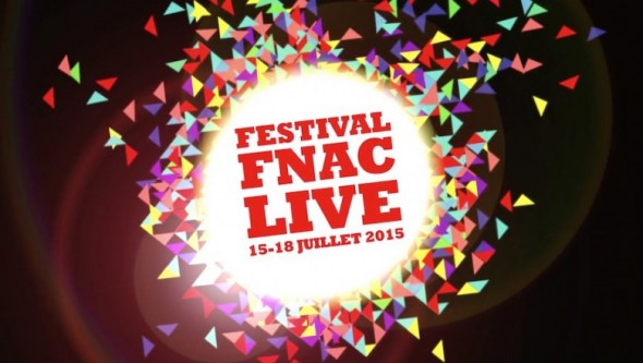 festival-fnac-live-780x440