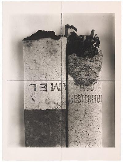 METmuseum_IrvingPenn