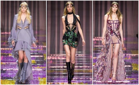 Atelier Versace_Haute Couture