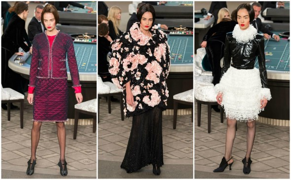 Chanel_Haute_Couture