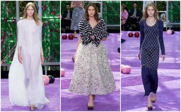 Dior_Haute_Couture