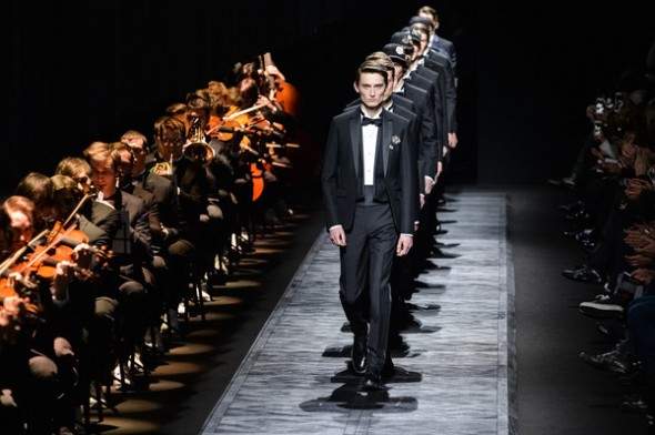 Dior_Homme_Runway_Paris_Fashion_Week