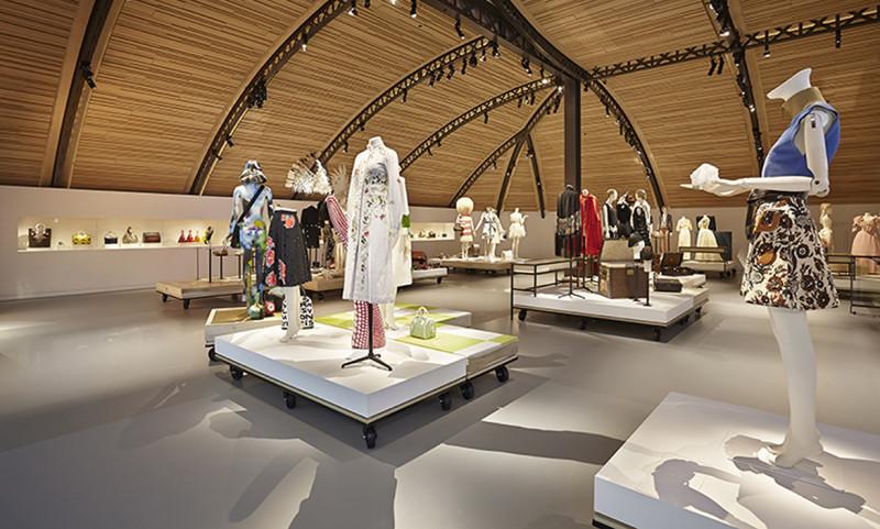 Louis_Vuitton_Galerie_main-800x481