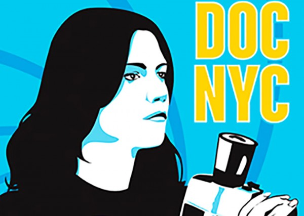 DocNYC_poster