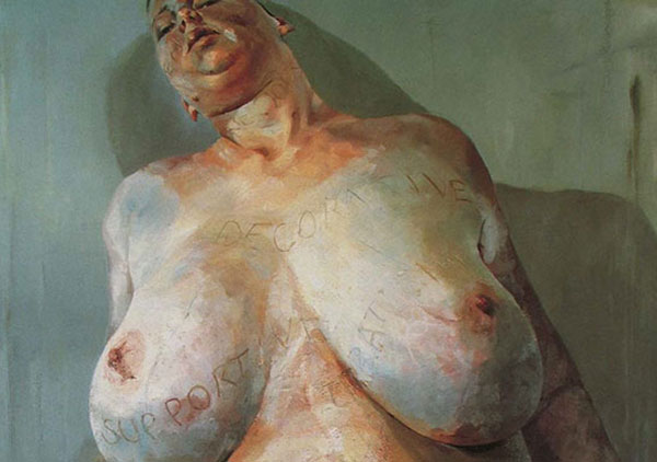 JennySaville_Branded