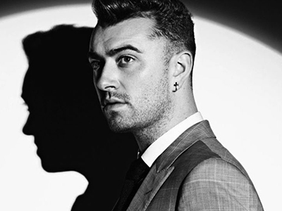 SamSmith_JamesBondtheme_preview