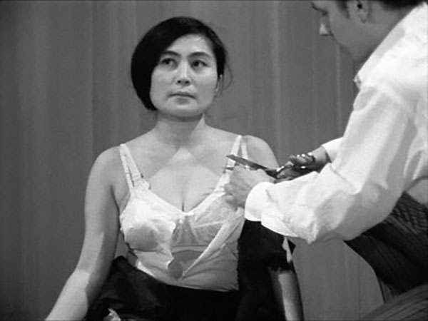 YokOno_CutPiece1965