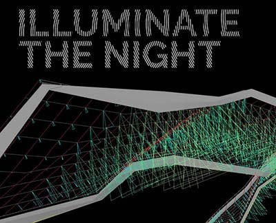 Illuminate The Night