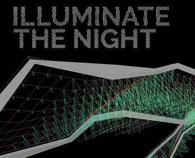Illuminate The Night