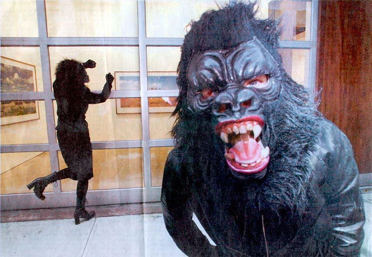 ArtAnswer_GuerrillaGirls