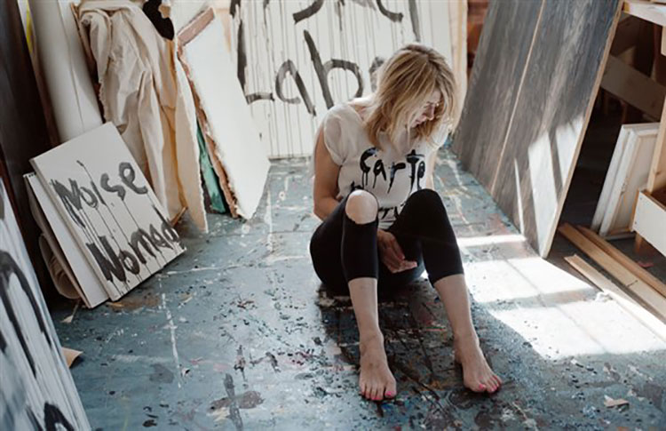 ArtAnswer_KimGordon
