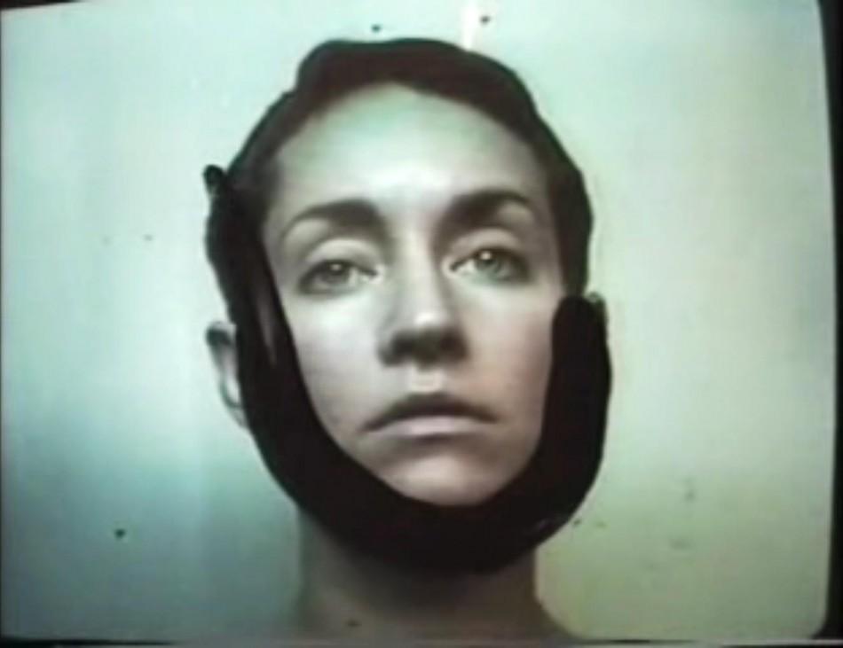Cheryl Donegan