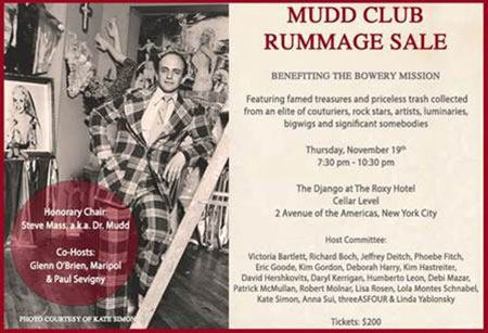 MuddClub_Invite2