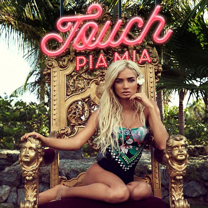 PiaMia_Touch