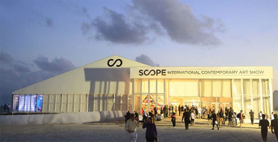 SCOPE-ART-FAIR
