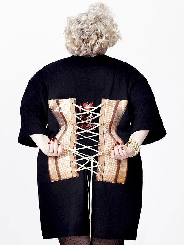 BethDitto_back