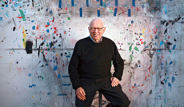 ellsworth kelly 2