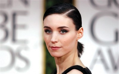 Rooney Mara is an actress who gained prominence after her back-to-back appearances in the David Fincher films The Social Network (2011) and The Girl With The Dragon Tattoo (2012), the latter of which earned her her first Golden Globe nomination.
